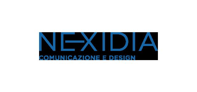 Nexidia-Comunicazione-Design-Verona